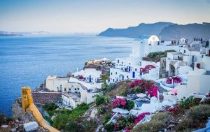 best places for travelling