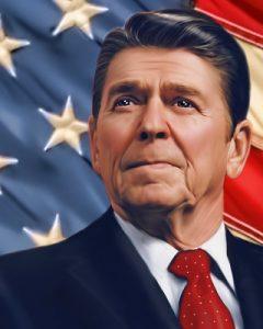 list of american presidents