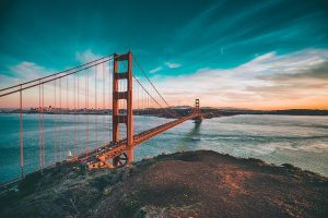best places o trvel to in the united states