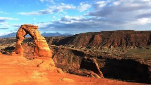 best places to travel to in the united states